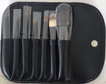 Bbeauty Make Up Brush Set