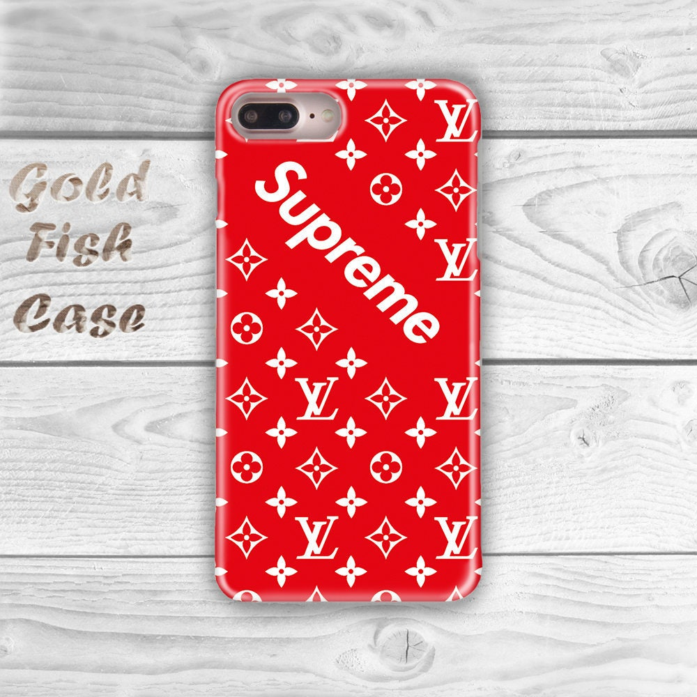 supreme iphone 7 plus ase supreme iphone 6s plus case supreme. Black Bedroom Furniture Sets. Home Design Ideas