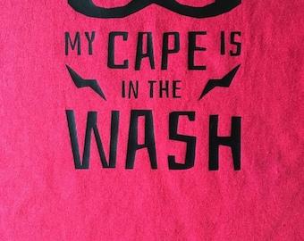 Boys Super hero shirt, Adult super hero shirt, toddler super hero shirt, girls super hero shirt