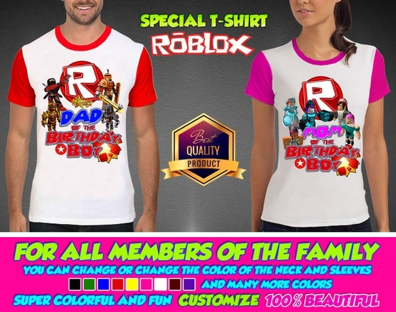 how to make shirts in roblox