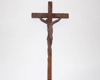 Cross - Crucifix