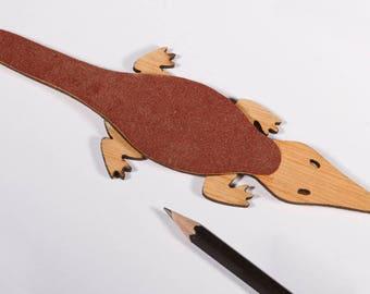 Designer Sandpaper