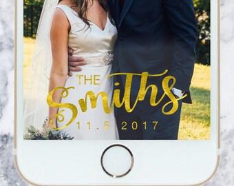 Wedding Snapchat Filter - Snapchat Filter   Wedding   Custom Filter   Geofilter