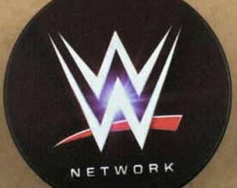 POPSOCKET WWE