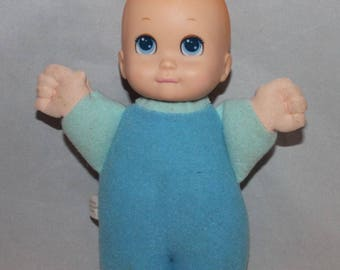 Cap Toy Inc Small Baby doll