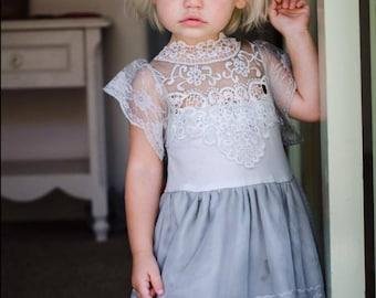 Perfectly Posh Dress