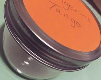 Tangerine Tango Bath Salts
