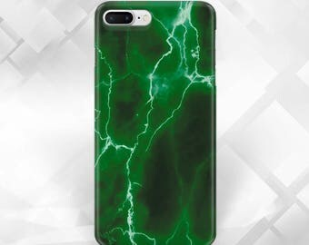 Green Marble case,Samsung S4 Case,Samsung Galaxy s5,Samsung Galaxy s6,Samsung Galaxy S7,Samsung s8,iPhone 7 case,iPhone 8,iPhone 8 Plus