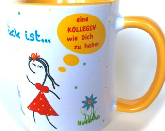 Cup favorite people, coffee mug with saying that gift for women, cups with saying, children birthday