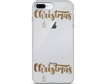 iPhone Case christmas,iphone cover christmas,cover christmas,case christmas