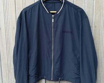 Vintage GUESS USA Jacket