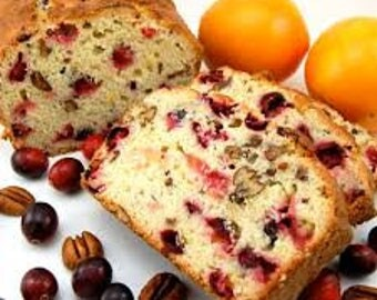 Homemade raspberry muffinsgluten free raspberry muffinssugar homemade cranberry orange breadgluten free breadsugar free bread vegan bread negle Image collections