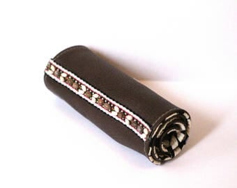 "The Pencil roll case ""YINDI"""