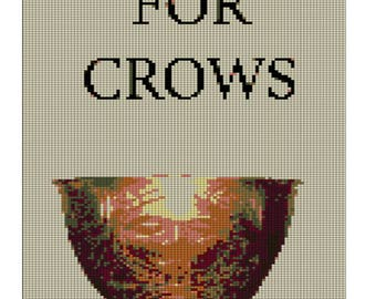 A Feast with Crows