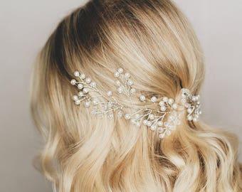 Naomi Hair Vine