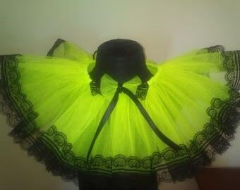Free shipping.Tutu for baby.Tutu skirt for girl.Fatine skirt.Handmade skirt.Tutu for baby.Party skirt.