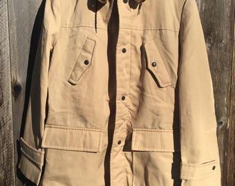 KO exquisite Jacket