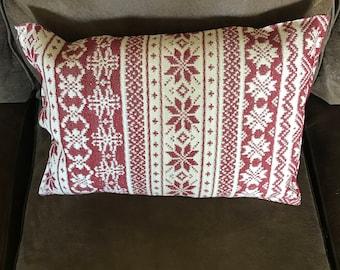 Christmas Pillows