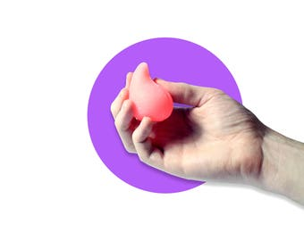 BreatheBuddies™ Mini Fidget