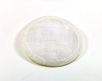 Basis for a hat