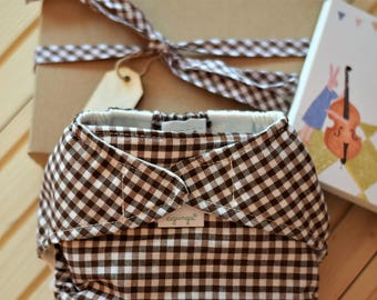 Washable diaper Pictures