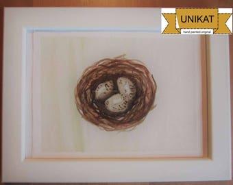Easterest 2-Easter nest (2)