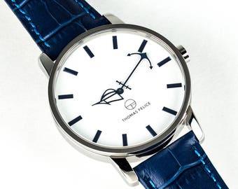 Anchor Watch - Smooth Sailing
