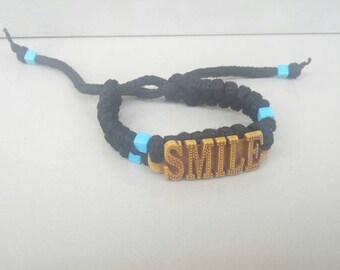 Hand band/bracelet