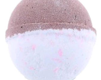 Color Block Bathbomb