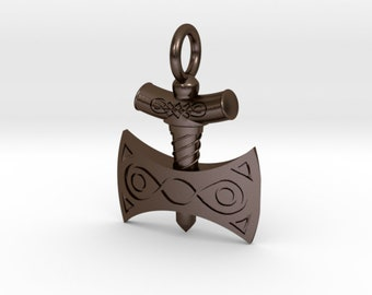 Amulet of Talos