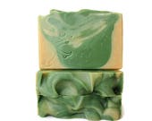 RESERVED for Rachel - 250 Mint Julep Soaps