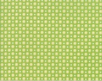 Flower Mill (29034 18) Sprig Retro Dottie by Corey Yoder