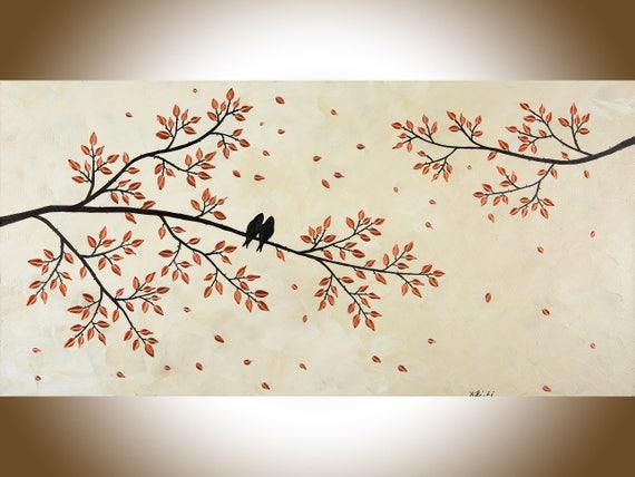 fleurs cuivre art art cuivre cuivre d coration murale cuivre. Black Bedroom Furniture Sets. Home Design Ideas