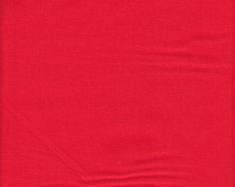 Free Spirit Fabrics Designer Solid in Autumn - Half Yard