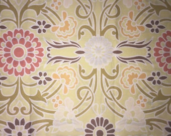 Art Gallery Fabric - Gipsy Glitter Collection