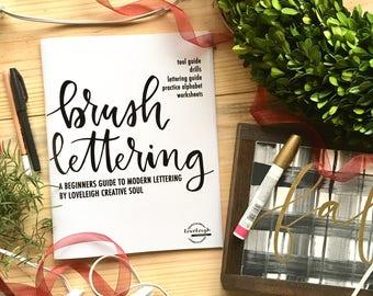 Black Scintilla Lettering Workshop: Thuraday November 30th