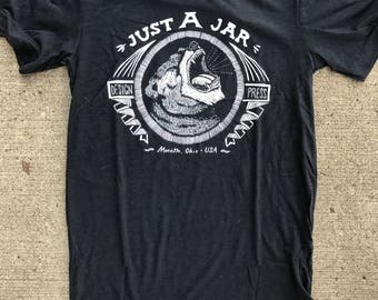 justAjar T-Shirt