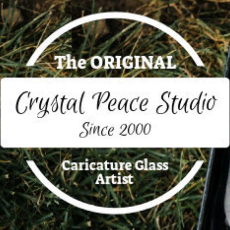 crystalpeacestudio