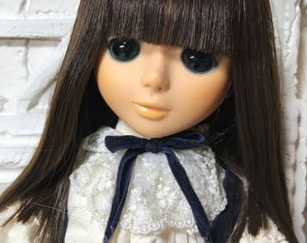 Vintage Japan doll Sekiguchi PRINTEMPS boy very rare