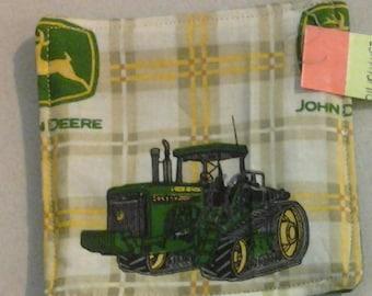 Coaster, John Deere Tractor 248173