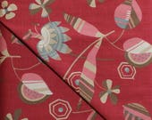 Fabric by Moda, French General: Petite Odile