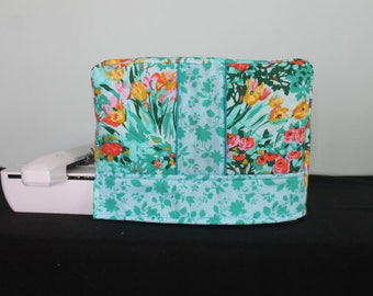EVIE)--PE 770 Handmade Sewing Machine Cover
