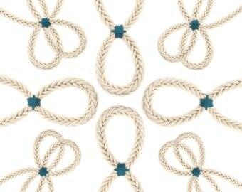 Indio Necklace