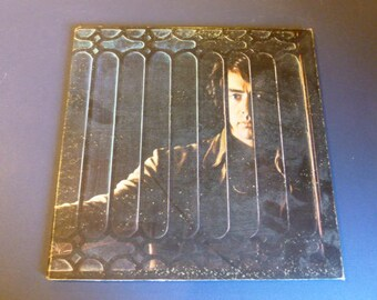 Neil Diamond Tap Root Manuscript Vinyl Record LP 93092 Universal City Records 1970