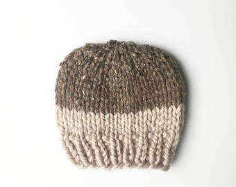 Baby Hat, Newborn Photo Prop, Baby Toque, Newborn Baby Hat, Winter Hat, Newborn Hat, Knit Baby Hat, Accessories, Baby Beanie, Knit Toque