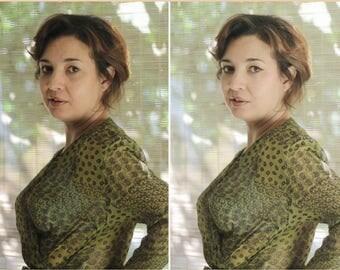 MAKE ME PERFECT - Portrait Retouching   Photo Editing   Photoshop Editing Service   Edit Your Photo   Photo Retouching Services