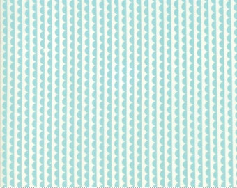 Bonnie and Camille Basics cotton fabric for Moda fabrics 55037 32