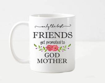 Baptism Cup Etsy