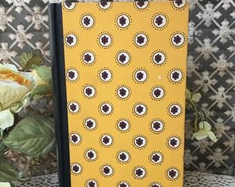 """Charming 1949 Book: """"Mansfield Park"""" by Jane Austen"""