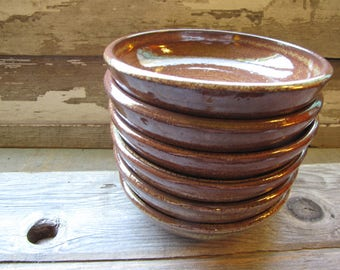 Bowl set  soup Bowls  dinnerwares Bowl Set  Pottery Bowl Set Ceramic Salad Bowls white bowls  minimalist dinnerwares dishes